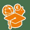icon_empfehlungsmarketing_01