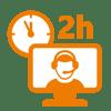 icon_empfehlungsmarketing_02
