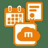 icon_empfehlungsmarketing_03