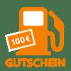 icon_empfehlungsmarketing_04