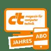 icon_empfehlungsmarketing_06-1