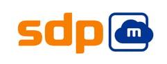 macmon-partnerlogos-inkl-sdp-1