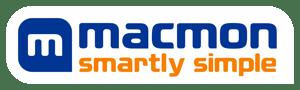 macmon_brandlogo_shape_subline_en