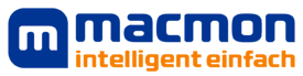 macmon_logo_subline_de_blau_orange
