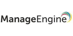 Logo-whitepaper-ManageEngine