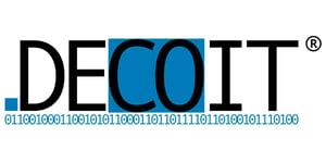 Logo-whitepaper-Decoit