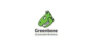 Logo-whitepaper-Greenbone