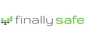 Logo-whitepaper-finally-safe-1