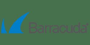 macmon_web_whitepaper_Barracuda