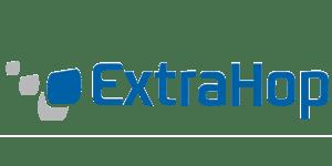 macmon_web_whitepaper_ExtraHop