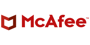 macmon_web_whitepaper_McAfee