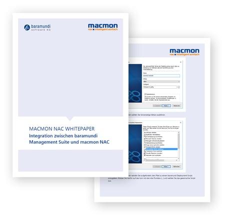 macmon_web_whitepaper_Grafiken_Barracuda