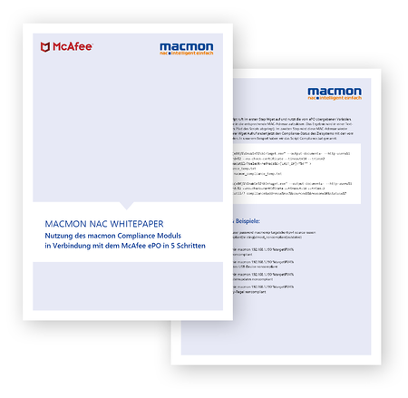 macmon_web_whitepaper_Grafiken_McAfee-1