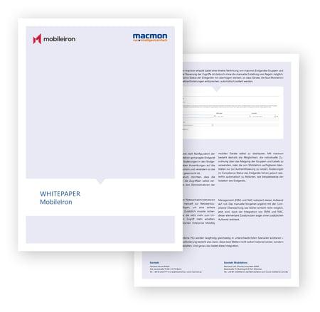 macmon_web_whitepaper_Grafiken_mobileIron