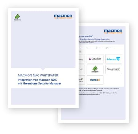 macmon_web_whitepaper_Greenbone