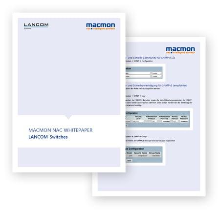 macmon_web_whitepaper_LANCOM