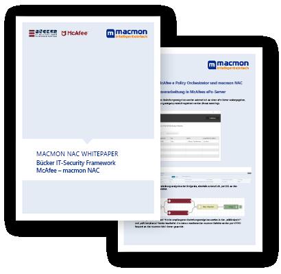 macmon_web_whitepaper_mcafee_framework