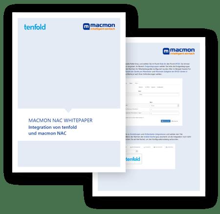 macmon_web_whitepaper_tenfold