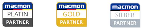 macmon-parterlogo-platin-gold-silber