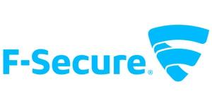 Logo-macmon-f-secure