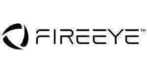 Logo-whitepaper-FireEye
