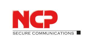 Logo-whitepaper-NCP