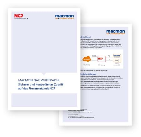 macmon_web_whitepaper_NCP