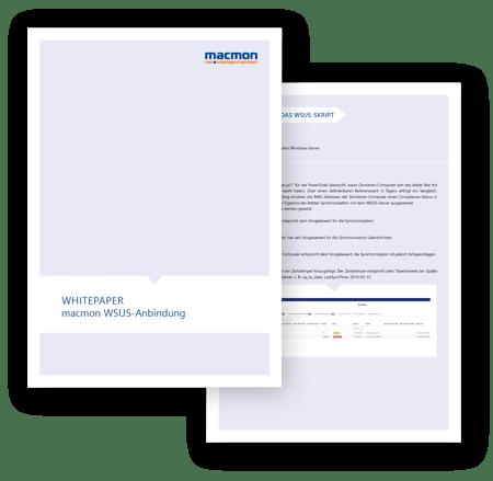 macmon_web_whitepaper_wsus-anbindung