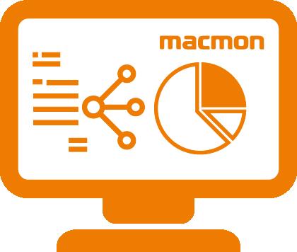 macmon-testversion