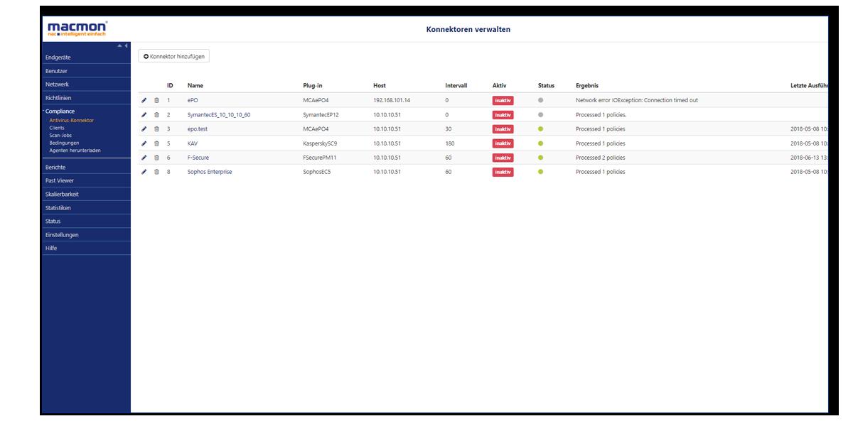 Vorschau-macmon-webinar-compliance-1