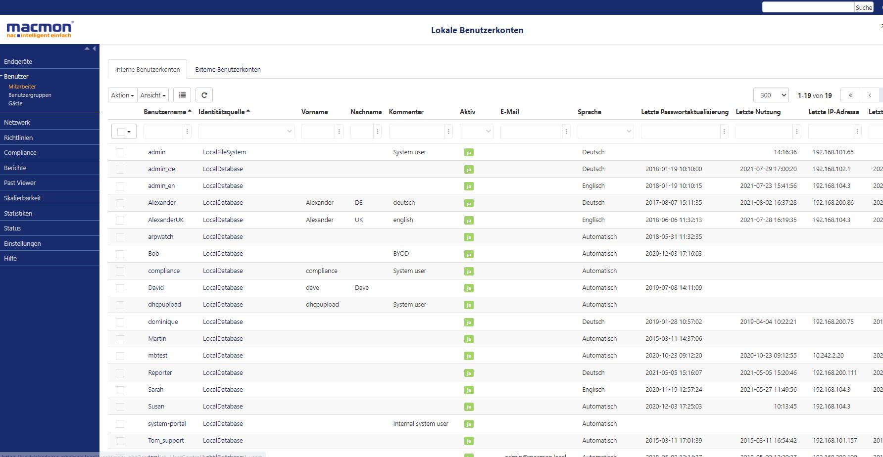 Vorschau-macmon-webinar-guestservice