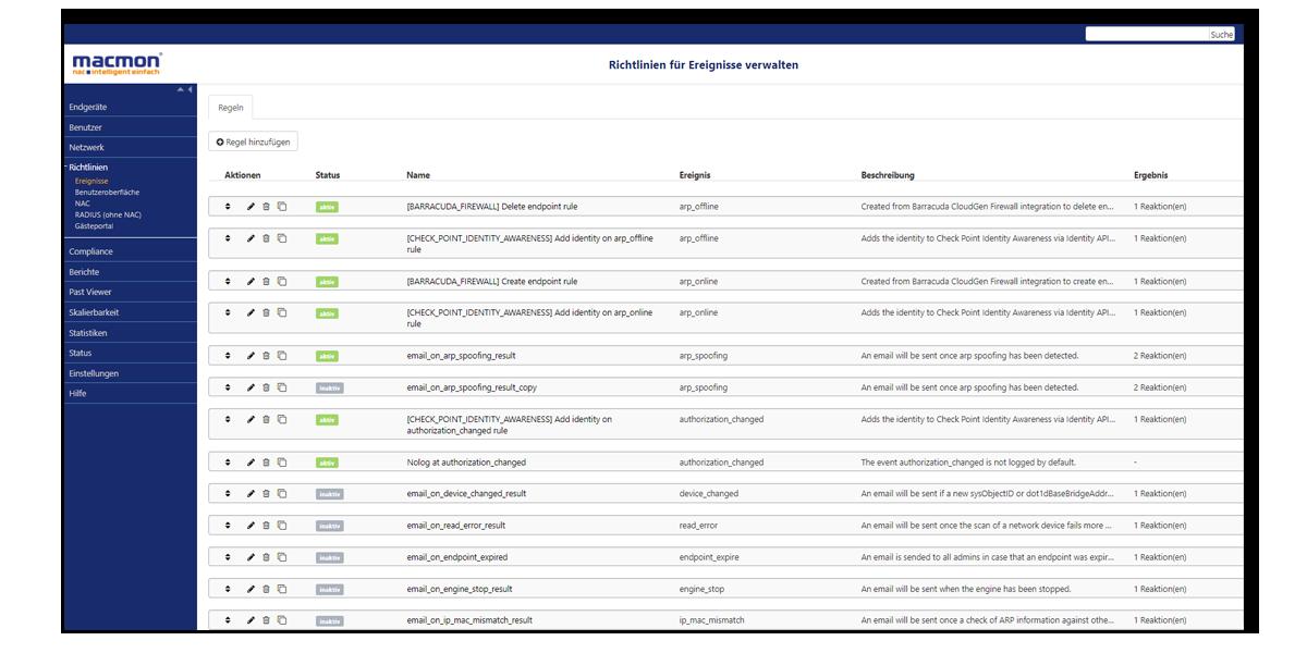 Vorschau-macmon-webinar-regelwerk