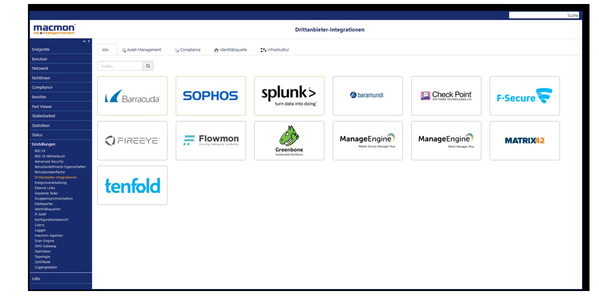 Vorschau-macmon-webinar-technologiepartner
