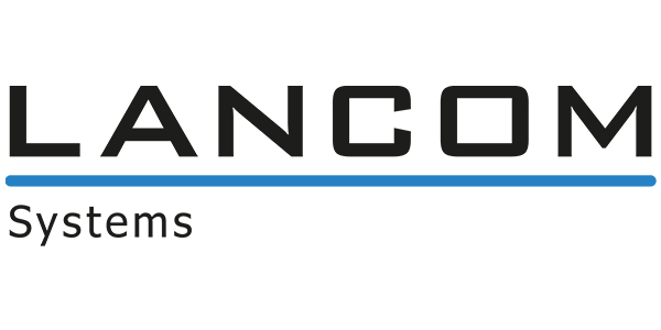 Logo-whitepaper-LANCOM