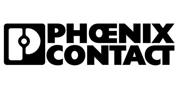 Logo-whitepaper-Phoenix