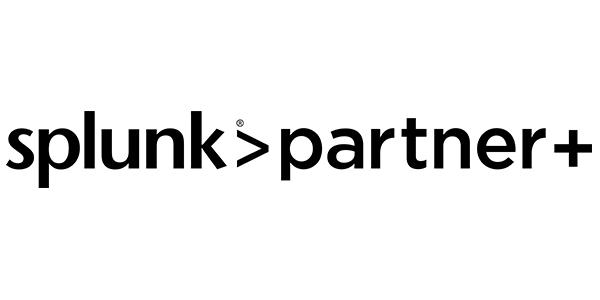 Logo-whitepaper-Splunk