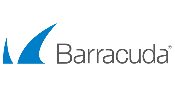 macmon_web_whitepaper_Barracuda