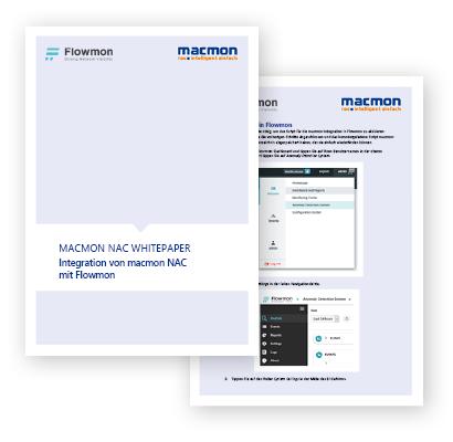 macmon_web_whitepaper_Flowmon