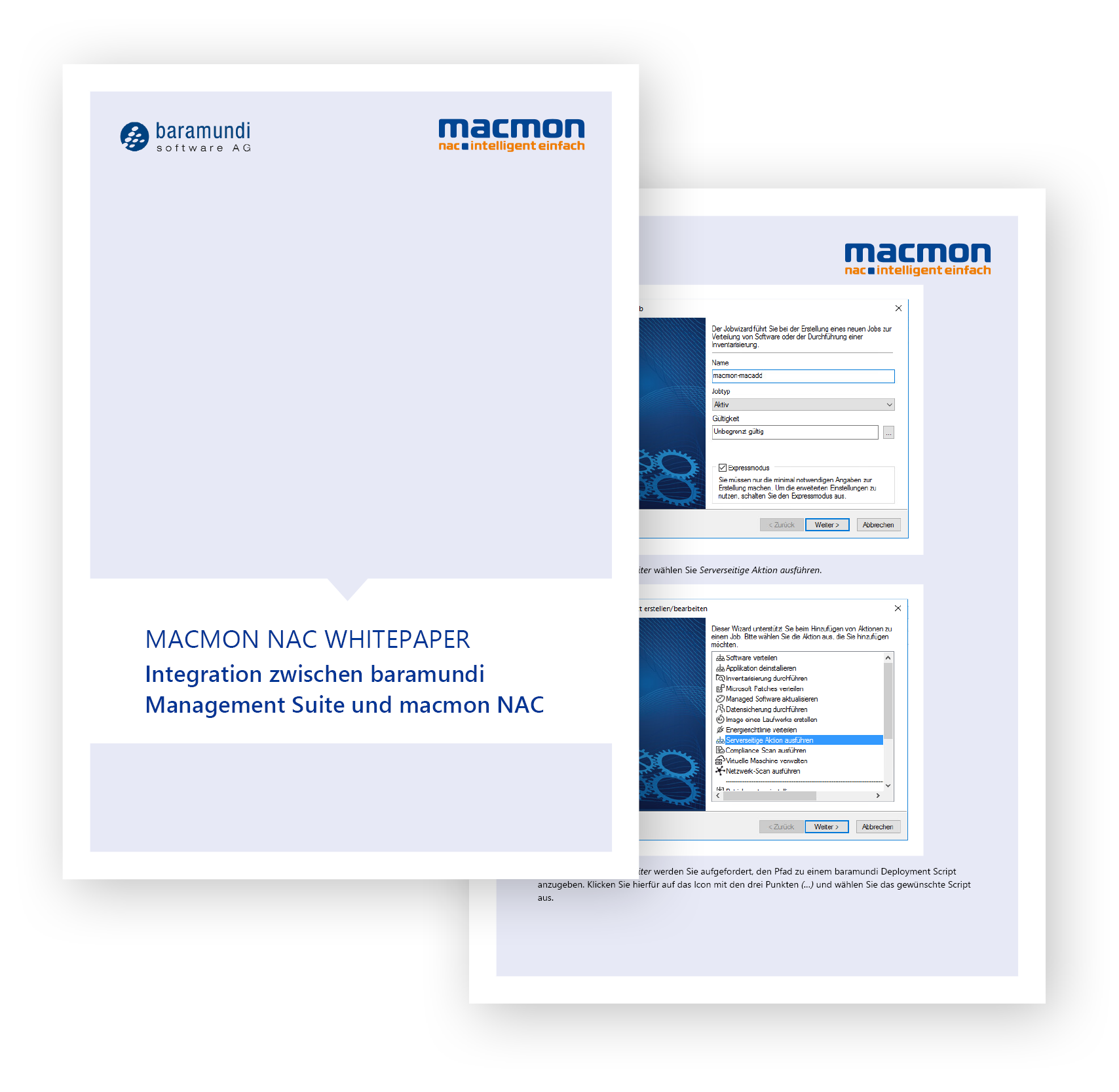 macmon_web_whitepaper_Grafiken_Barracuda