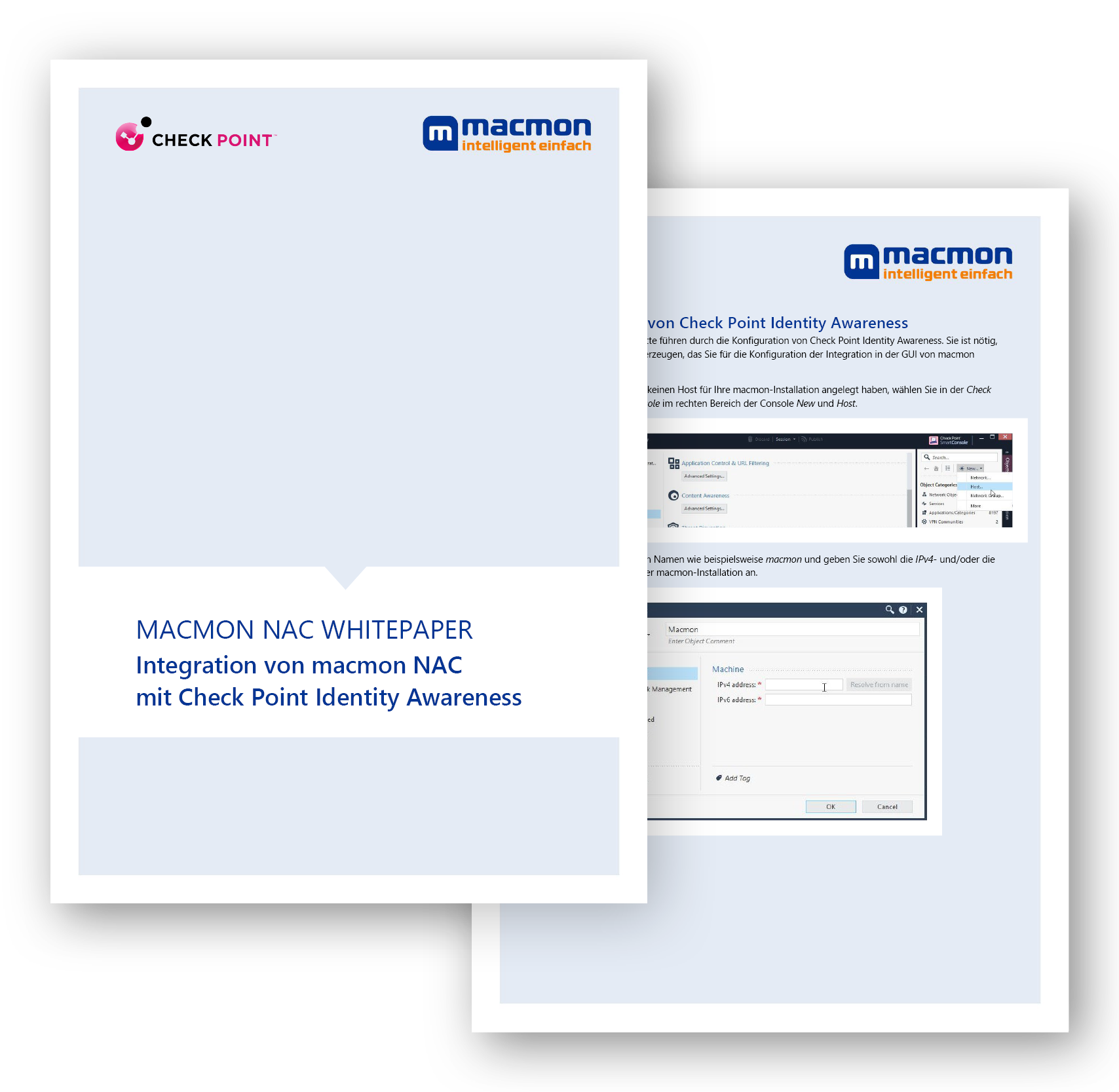 macmon_web_whitepaper_Grafiken_CheckPoint