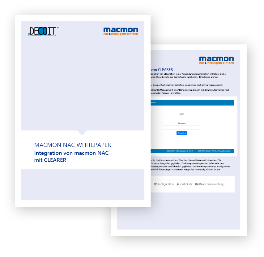 macmon_web_whitepaper_Grafiken_clearer_decoit