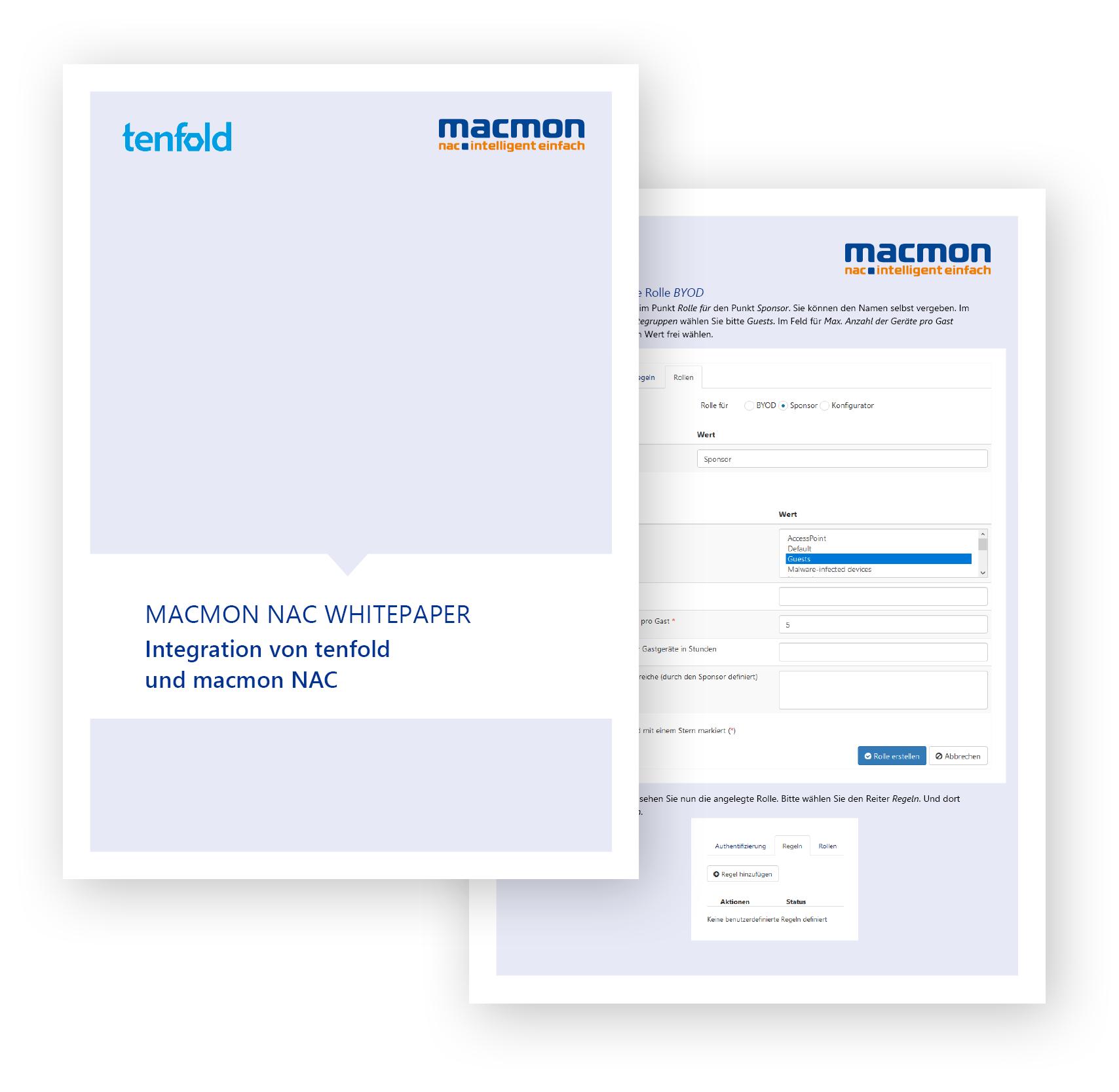 macmon_web_whitepaper_Grafiken_tenfold