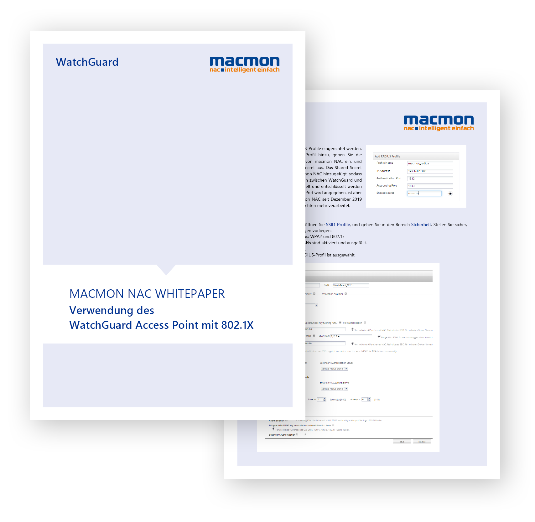macmon_web_whitepaper_Grafiken_watchguard
