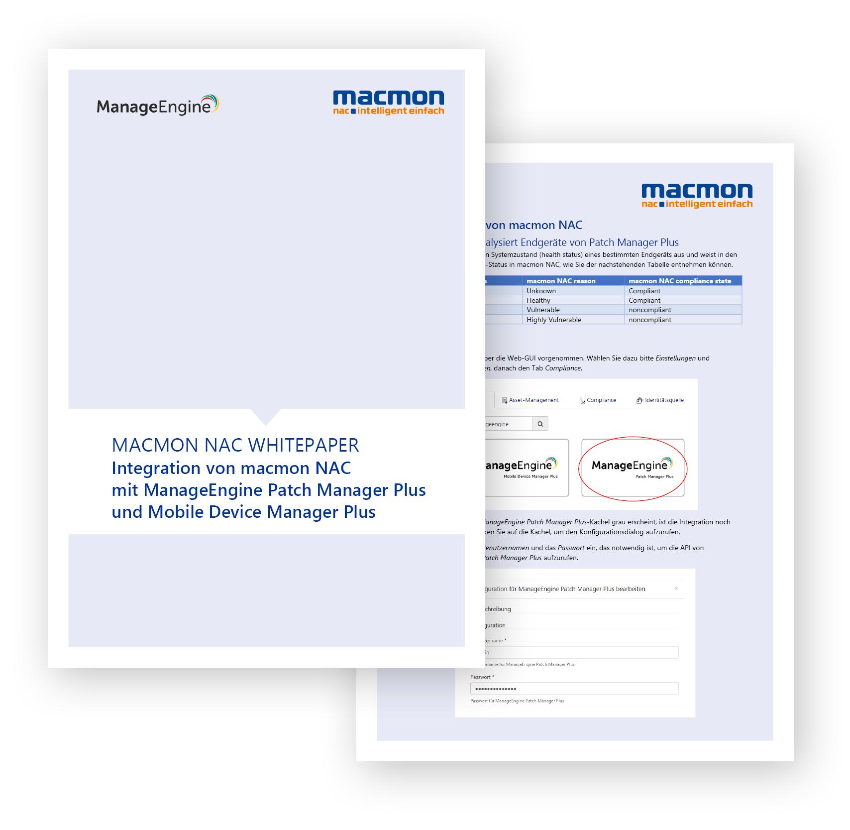 macmon_web_whitepaper_Manage _Engine