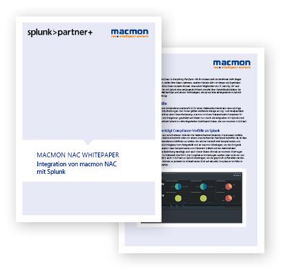 macmon_web_whitepaper_splunk