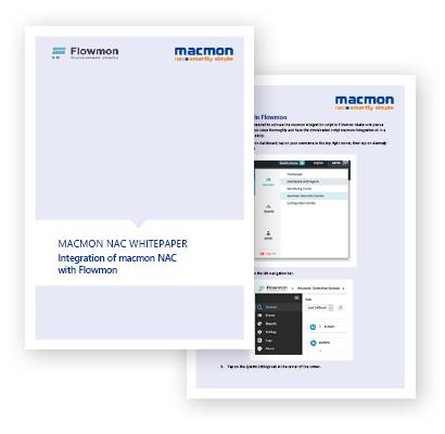 macmon_whitepaper_Flowmon_EN