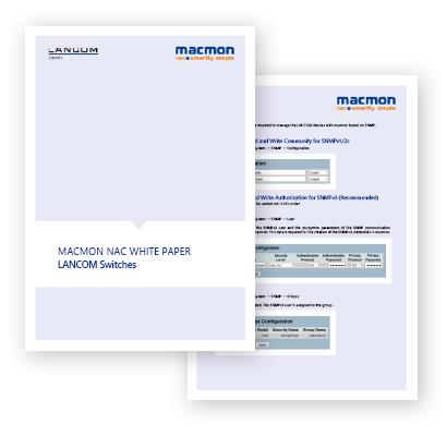 macmon_whitepaper_LANCOM_EN