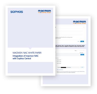 macmon_whitepaper_Sophos_EN