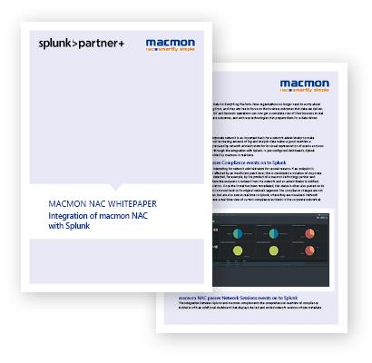 macmon_whitepaper_Splunk_EN