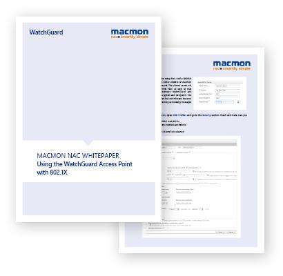 macmon_whitepaper_WatchGuard_EN